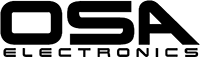 OSA Electronics