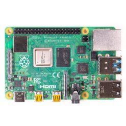 Home - OSA Electronics